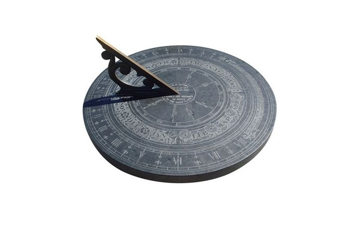 How to make a Cardboard Clock | STEM Little Explorers