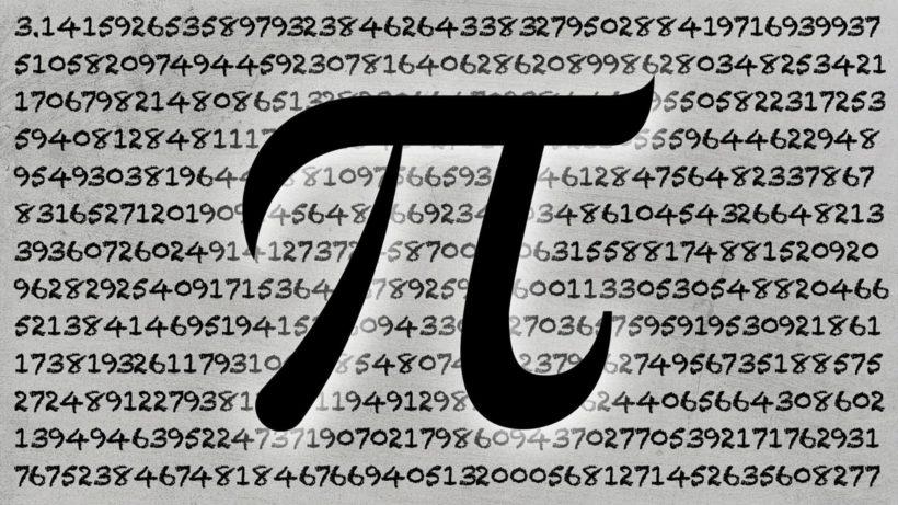 Image result for pi